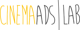 cinemaads-lab-logo